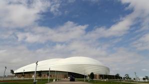 Организаторите на Мондиал 2022 са притеснени от ситуацията