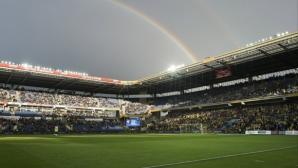 Нови идеи за гледане на мачове в Дания