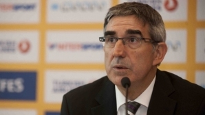 Евролигата провежда ключова среща за бъдещето на сезона