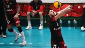Sportal.bg разкрива: 40 неща, които не знаете за Георги Петров