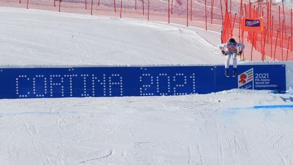 В Италия искат преместаване на Световното по ски от...