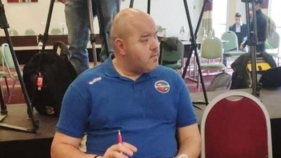 Треньорът на ВК Сливен: Не съм само треньор, но за...