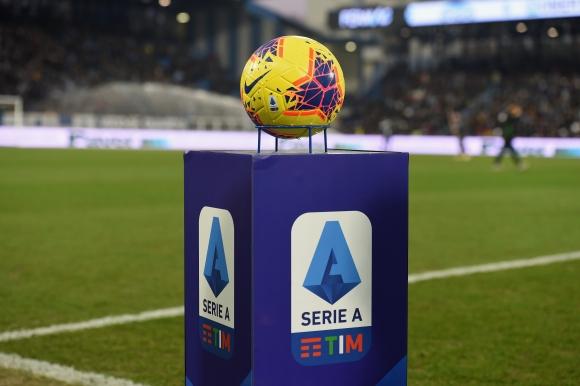Шефът на италианския футбол: Някои не искаха да се...