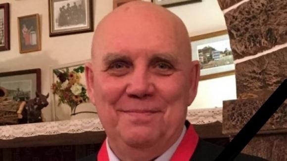 Руски треньор почина от COVID-19