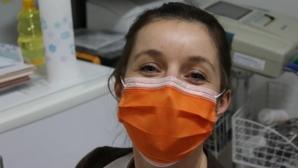 Страхотна новина! Черна гора се справи с COVID-19
