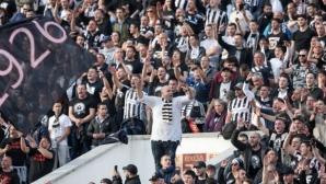 Феновете на Локо (Пловдив) поискаха публиката да се върне на стадионите - изтъкнаха седем причини