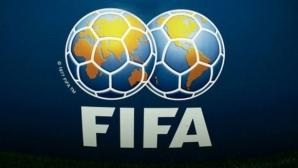 Шефът на футбола в Хаити отстранен след обвинения в сексуално насилие