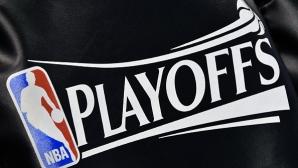 Така ли ще изглежда календарът на НБА при рестарт на сезона?