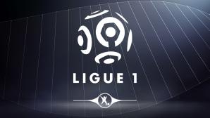 Взеха окончателно решение за Лига 1