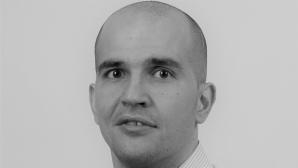 Бивш юношески национал е новият заместник-председател на Академик Бултекс 99