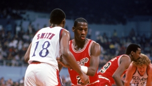 Билет от дебюта на Майкъл Джордан в НБА бе продаден за 25 000 долара