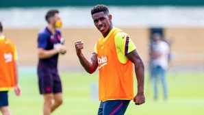 Клубовете в Испания минават към следващата фаза