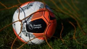 В Англия разрешиха Фаза 3, препоръчаха дори във футбола да се спазва дистанция на терена