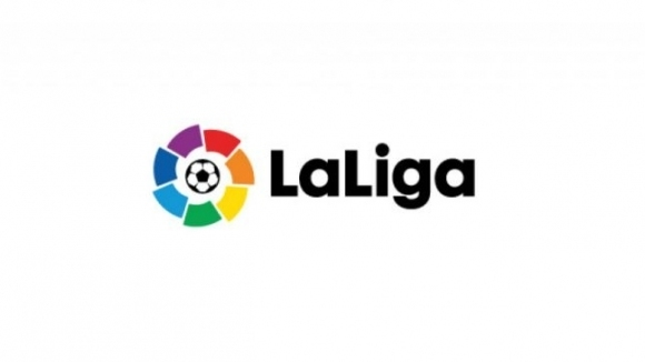 Ла Лига се завръща с дербито на Севиля