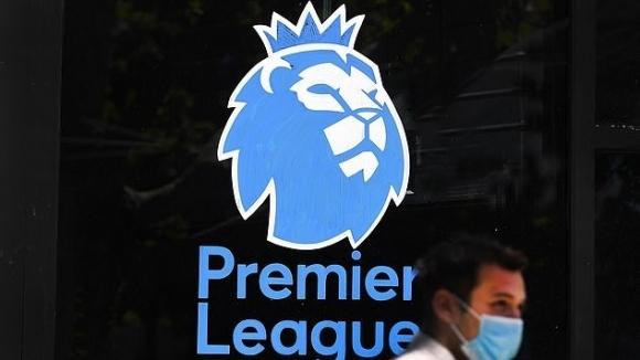 10 клуба продължават да настояват, че не трябва да има...