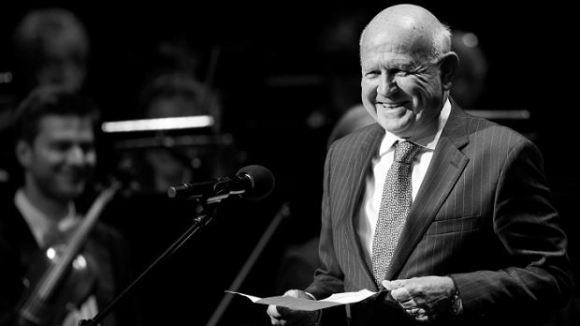 Почина дългогодишният ръководител на спорта в Словения