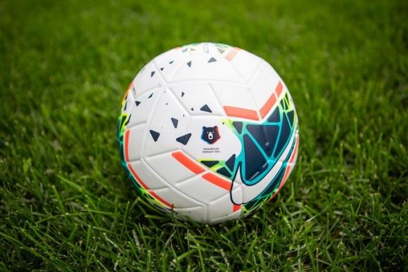Потвърдиха датата за подновяването на сезона в Русия