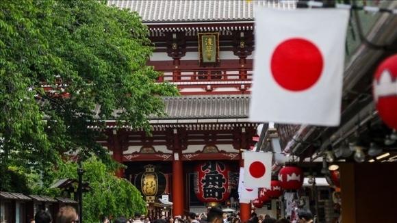 Трима японски спортисти имат положителни тестове за...