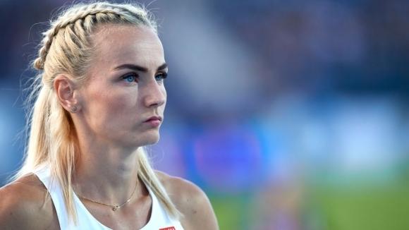 Атлетиката в Полша се завръща към състезанията този месец