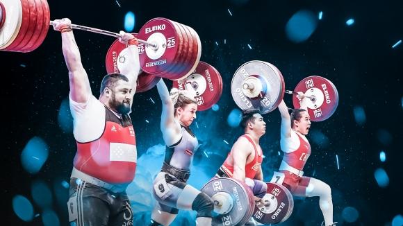 Прикрити положителни допинг проби и липсващи милиони долари във федерацията по щанги