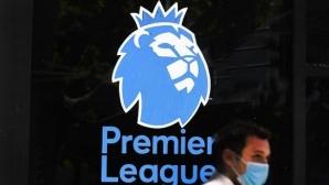 10 клуба все още настояват, че не трябва да има изпадащи, ако сезонът в Премиър лийг бъде прекратен