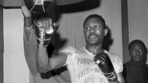 Почина бившият световен шампион по бокс Къртис Коукс