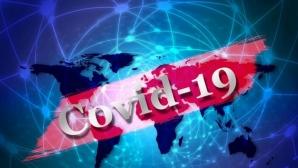 Влизаме в етап на угасване на епидемията от COVID-19