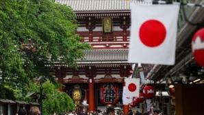 Трима японски спортисти имат положителни тестове за коранвирус