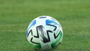 Футболистите от МЛС ратифицираха нов колективен трудов договор