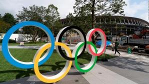 В Япония обмислят нов формат на олимпийските игри