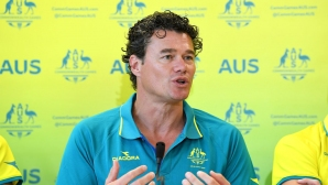 Главният треньор на австралийските плувни национали напуска преди Олимпиадата