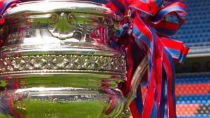 Швейцарската футболна лига ще се рестартира по-рано от планираното