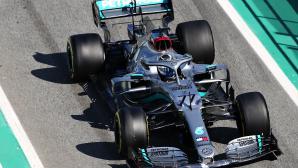 Звезди на Милан и Манчестър Сити ще се състезават във Формула 1