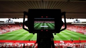 Ето каква ще е програмата за първите три кръга след подновяването на сезона в Премиър лийг