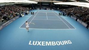 Страх от инфекция отмени още един турнир от тенис сезона