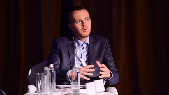 """Тръст """"Синя България"""": Петър Ганев е нашият кандидат за НС на Левски"""