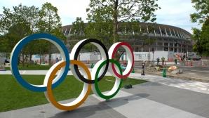 Организаторите на Олимпиадата в Токио решиха да се застъпят за опростен формат