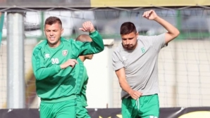 Домовчийски остава още един сезон в Ботев (Враца)