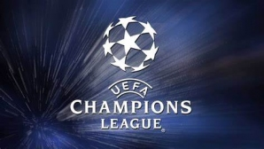 Истанбул и Санкт Петербург ще приемат финалите в Шампионската лига през 2021-а и 2022-а година