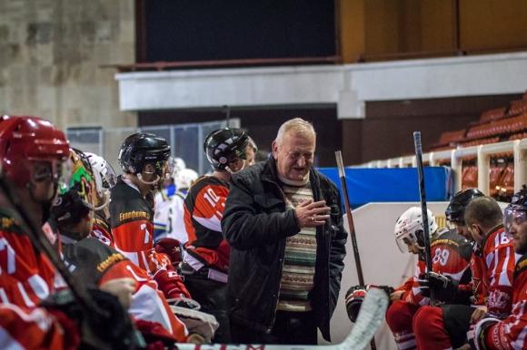 Организират мемориален турнир в памет на Димитър Димитров-Джо