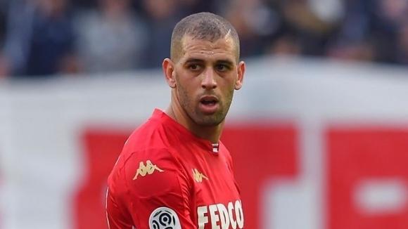Монако се разделя с шестима футболисти