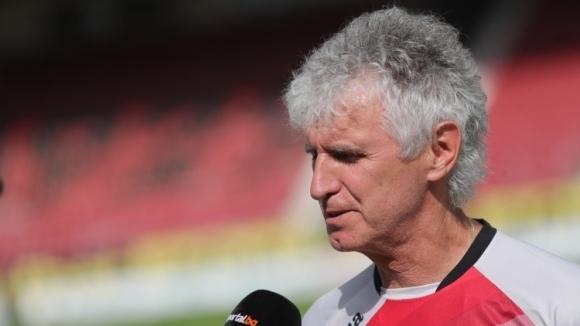 Иван Колев: Най-много ще отива на Локомотив да е в efbet Лига