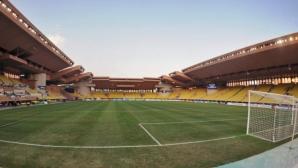 Три положителни теста в Монако