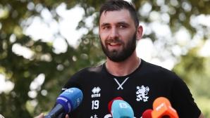 Цецо Соколов: Ходът с назначението на Пранди и Николай Желязков е правилен (видео)