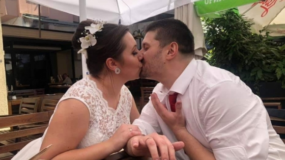 Велизар Кьосев мина под венчилото