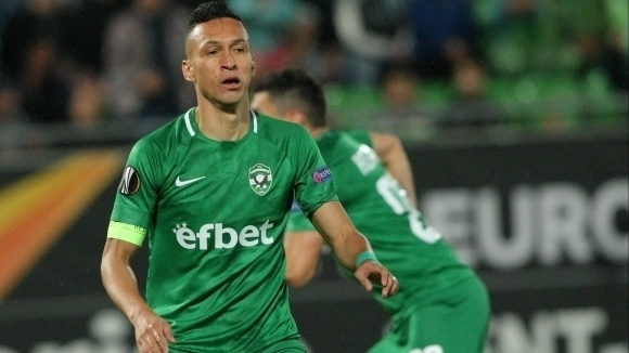 Марселиньо разкри дали ще играе за друг отбор в...