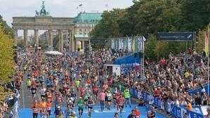 И Берлинският маратон отпадна от програмата за 2020 г.