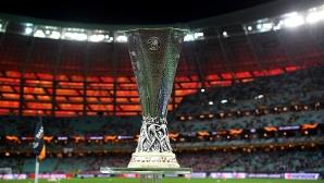 Носителят на Купата на Швейцария няма да играе в Лига Европа