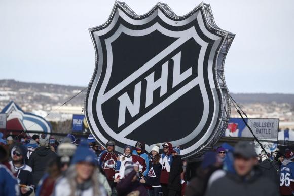 В НХЛ се разбраха за удължаване на колективния...