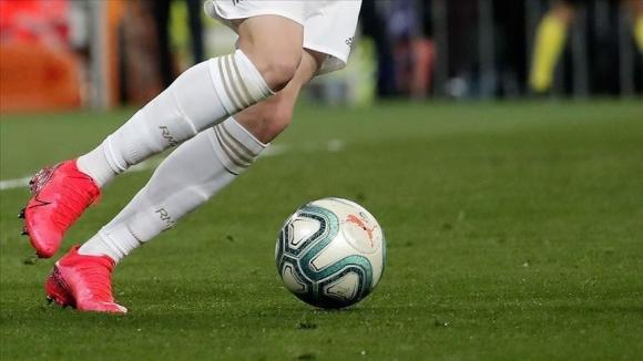 Азиатската футболна централа обяви как ще завършат...